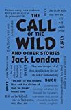 Image of The Call of the Wild and Other Stories (Word Cloud Classics)