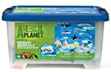 Animal Planet Big Tub of Ocean Animals Set