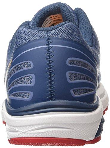 New Balance M770gr5 - Zapatillas de running Hombre Azul - azul (azul)