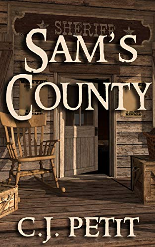 Sam's County by [Petit, C.J.]