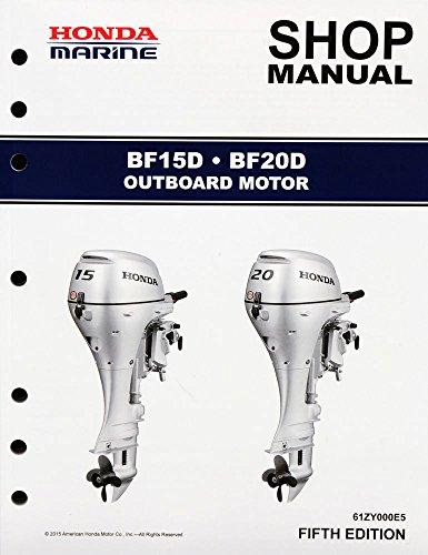 Amazon.com Seller Profile: Honda Power Equipment Publications