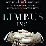 Bargain Audio Book - Limbus Inc