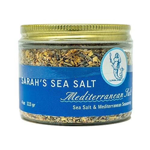 salt mediterranean - 4