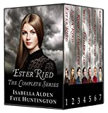 Ester Ried, The Complete Series