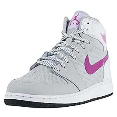 fd39b31f183 Pink Nike Shoes On Sale
