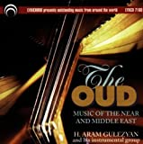 The Oud:  Music Of The Near And Middle East