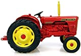 David Brown 990?Implematic Tractor (1963) by Universal Hobbies