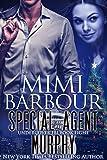 Special Agent Murphy