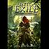 Into Exile: Teutevar Saga Book 0