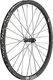 DT Swiss XMC 1200 Spline 30 Front Wheel: 29'', 15x110mm, Centerlock Disc