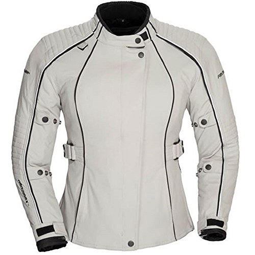 Womens Lena 2.0 Jacket - 5