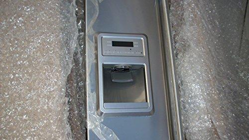 viking range door - 3