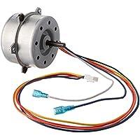Haier AC-4550-195 Motor - Fan (Ls-16T3)