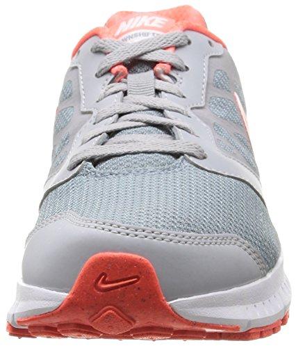 Orange Nike White Women's Shoes running Grey ARRn0qX17
