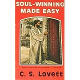 Soul Winning Made Easy