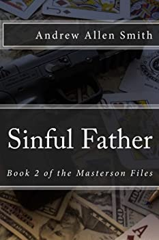 Sinful Father