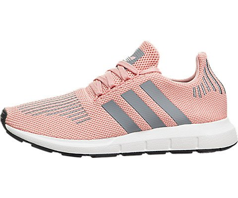 adidas Originals Women s Swift W Running-Shoes 1d954a66d