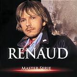 Master Serie : Renaud Vol. 1 - Edition remasterisée avec livret