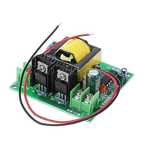 2Pcs TPIC6B595 TPIC6B595DW TPIC6B595DWR SOP-20 8-Bit Schieberegister sc