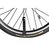 Jurxy 4PCS Cycling Tire Lever Bicycle Tire Nylon