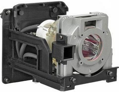 Dukane Imagepro 8761 Projector Assembly with Original Bulb