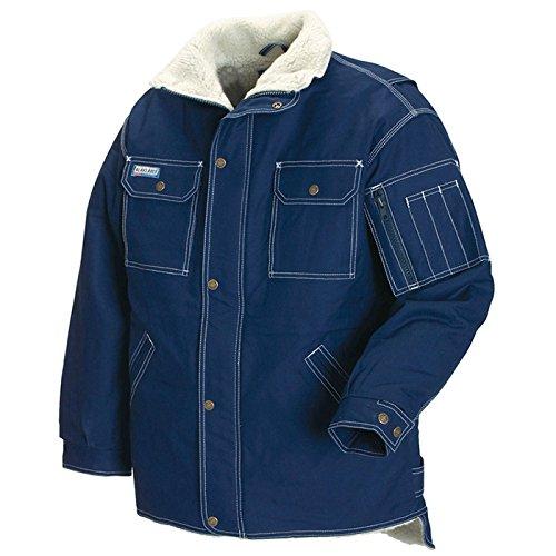 Marine Nbsp;cappotto Workwear Bleu Nbsp;uomo Blaklader nbsp; nbsp; B6gWcnqX