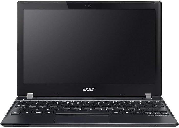 Top 10 Dell Laptop I5processor