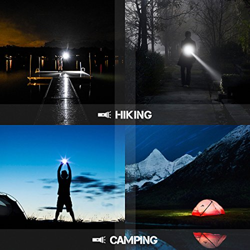 LED-Tactical-Flashlights-5-Modes-High-Lumen-Zoomable-Water-Resistant-Handheld-Flashlight-Best-For-Camping-Hiking-Dog-Walking-
