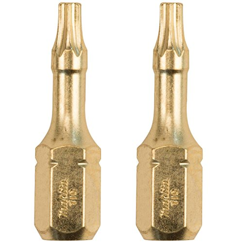 makita-b-44644-impact-gold-no10-torx-insert-bit-2-piece