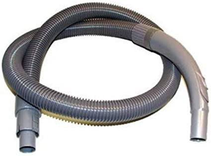 MOULINEX - Tubo flexible aspirador Moulinex CEP341: Amazon.es ...