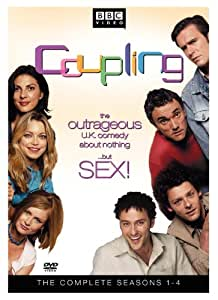 Coupling Comp Collection