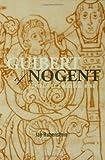 Guibert of Nogent, Jay Rubenstein, 0415939704