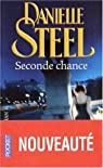 Seconde chance par Steel