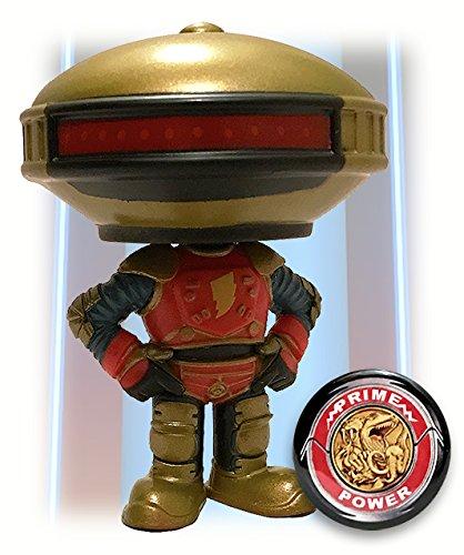 power rangers zords original - 1