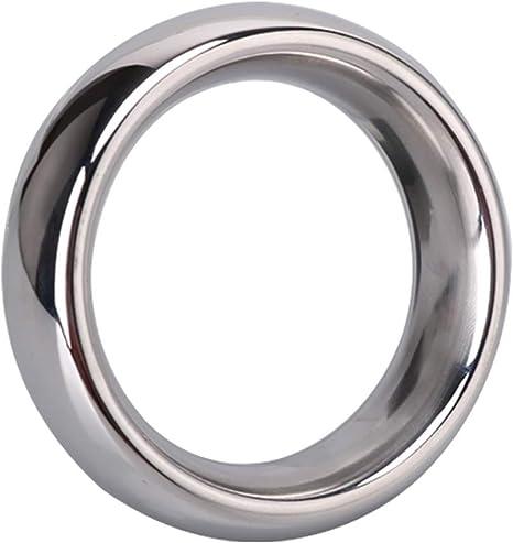 Durex Pleasure Ring Anello Erezione € 5,95 prezzo Farmacia Fatigato