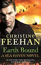 Earth Bound (Sisters of the Heart series Book 4)