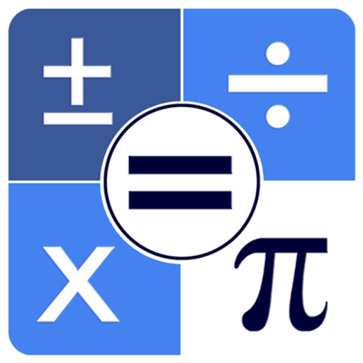 Amazon com: Calculus - All in One Calculator and Converter: Appstore