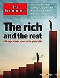 Economist - 3 Year
