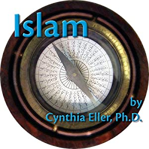 World Religious Traditions: Islam Audiobook