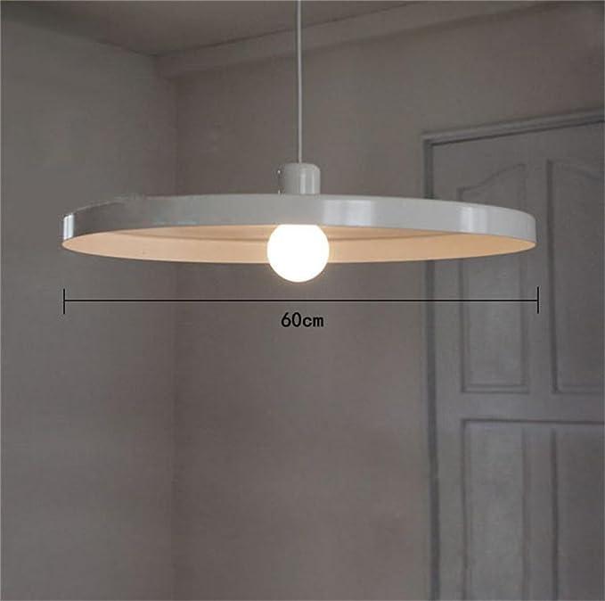 taomi-l industria europea moderna iluminación minimalista ...