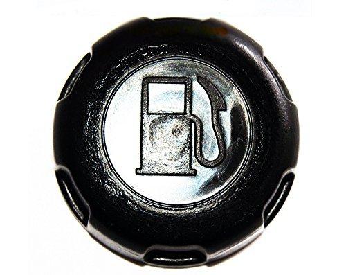17620-ZL8-023 GENUINE OEM Honda General Purpose Engines GAS FUEL TANK CAP (023 Engine)
