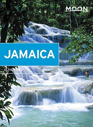 Pdf Travel Moon Jamaica (Travel Guide)