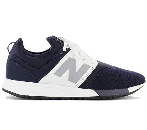 73b7e74982930 New Balance - Mens Modern Classics MRL24 Shoes: Amazon.co.uk: Shoes ...