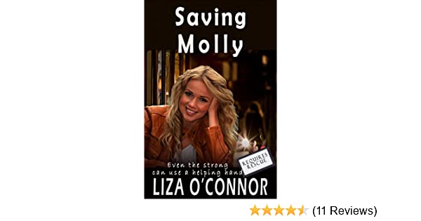 Saving Molly (Requires Rescue ...