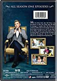 Buy Chrisley Knows Best: Season One