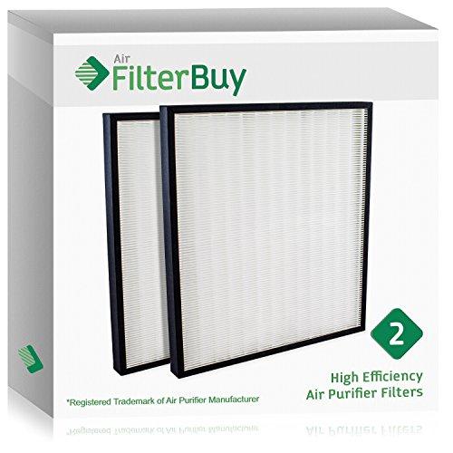 hunter air filter 30400 - 7