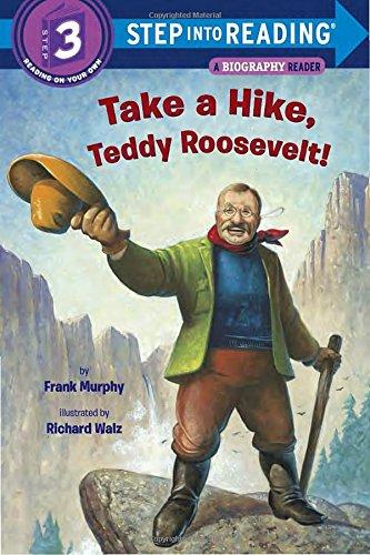 frank murphy author biography