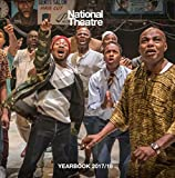 Best Theatre Yearbooks - The National Theatre Yearbook Review