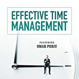 Effective Time Management: Library Edition