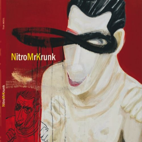 laura nitro